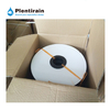 Irrigation System Micro Spray Tape High Quality Spray Tube