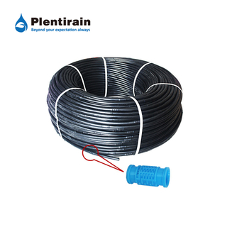 Water drip irrigation system pipe for south africa