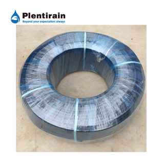 Agricultural drip line and pipe 16mm with Israel quality